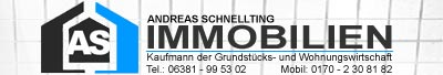 AS-Immobilien